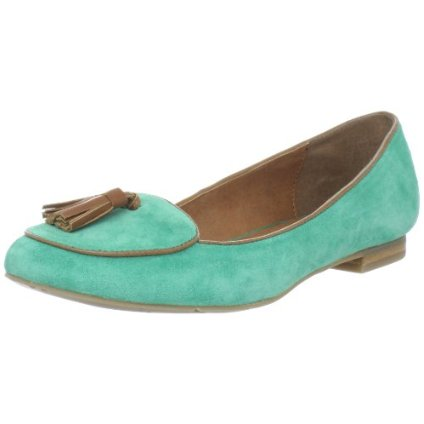 DV by Dolce Vita Women's Damala Loafer $78.95 - $79.00