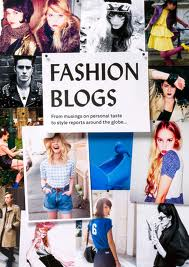 fashion beauty bloggers